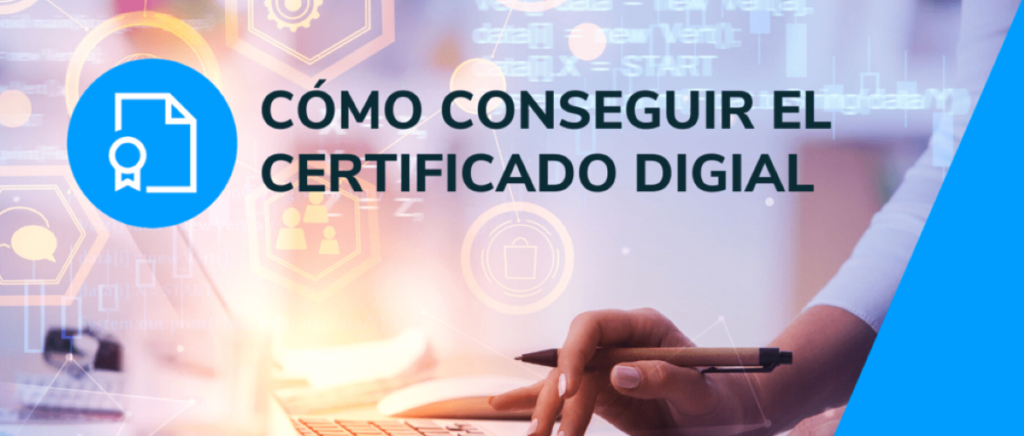 bolsa sas 2020 acceso certificado digital